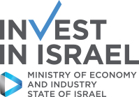 Invest in Israel