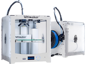 ultimaker-small-1